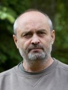 Petr Slavík