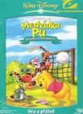 Medvídek Pú:  Hrajeme si s medvídkem Pú