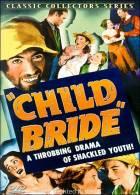 Dětská nevěsta (Child Bride)