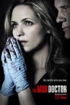 Doktorka podsvětí (The Mob Doctor)
