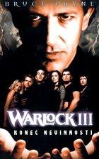 Warlock 3: Konec nevinnosti (Warlock III: The End of Innocence)