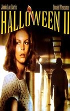 Halloween II.