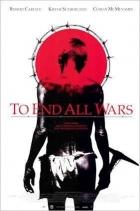 Na konci všech válek