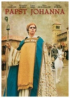Papežka Jana (Pope Joan)