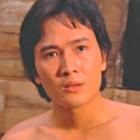 Wei Tu Lin