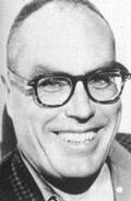 Duilio Coletti