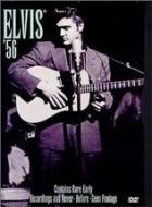 Elvis Presley - Elvis ´56 (Elvis ´56)
