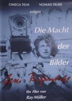 Síla obrazů - Leni Riefenstahl (Die Macht der Bilder: Leni Riefenstahl)
