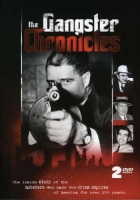 Kronika organizovaného zločinu