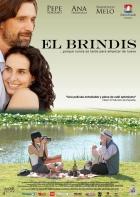 Brindis, El
