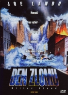Den zlomu (Killer Flood: The Day the Dam Broke)