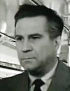 František Holar