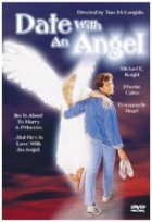 Schůzka s andělem (Date With an Angel)
