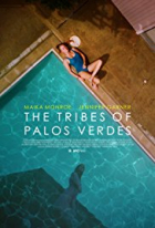 Rajský život v Palos Verdes (The Tribes of Palos Verdes)