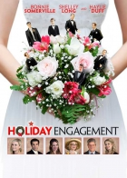 Zásnuby o prázdninách (Holiday Engagement)