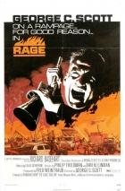 Msta (Rage)