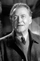 Vaughan Glaser