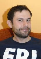 Juraj Kemka