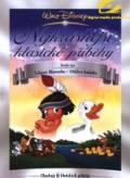 Walt Disney: Nejkrásnější klasické příběhy 2 (Disney Fables 2)