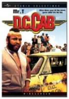 Taxikáři (D.C. Cab)