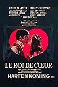 Srdcový král (Le roi de coeur)