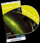 Vesmír (Space , Hyperspace)