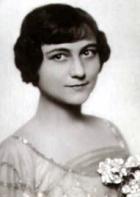 Elfriede Heisler