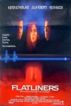 Hráči se smrtí (Flatliners)