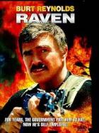 Havran (Raven)