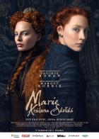 Marie, královna skotská (Mary Queen of Scots)