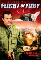 Létající zabiják (Flight of Fury)