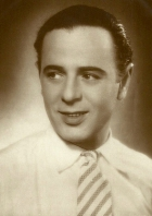 Fritz Schulz