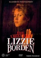 Krvavé tajemství Lizzie Bordenové (The Legend of Lizzie Borden)