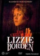 Krvavé tajemství Lizzie Bordenové (The Legend of Lizzie Borden)