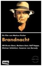Noc v plamenech (Brandnacht)