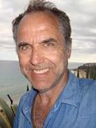 Jürgen Schilling
