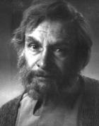 Fjodor Valikov