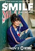 Smilf (SMILF)