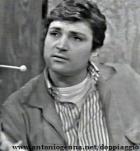 Osvaldo Ruggieri