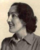 Danuta Wodyńska