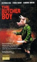 Malý řezník (The Butcher Boy)