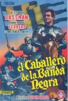 Giovanni od Černých praporů (Giovanni dalle Bande nere)