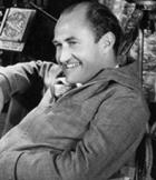 Alfred L. Werker