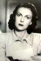 Irena Bernátová