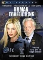 Obchod s bílým masem (Human Trafficking)