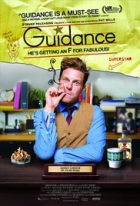 Výchovný poradce (Guidance)