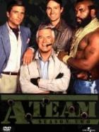 A-Team (The A-Team)