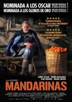 Mandarinky (Mandariinid)