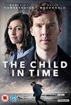 Dítě v pravý čas (The Child in Time)