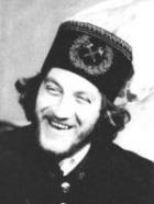 Jan Skrzek